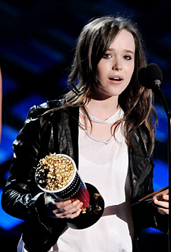 ellen-page-best-female-55040247